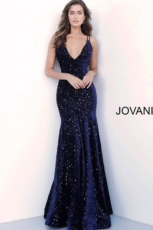 2e2811a59ec платье Jovani 63897