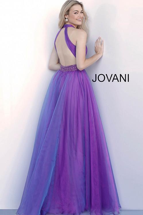 Платье JOVANI 62636
