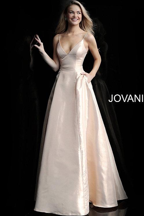 Платье JOVANI 59915