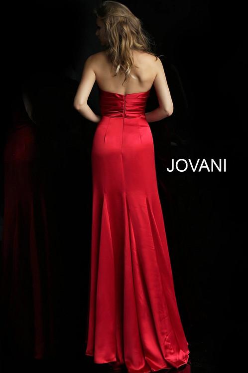 Платье JOVANI 60168