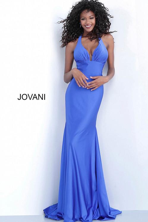 Платье JOVANI 67473