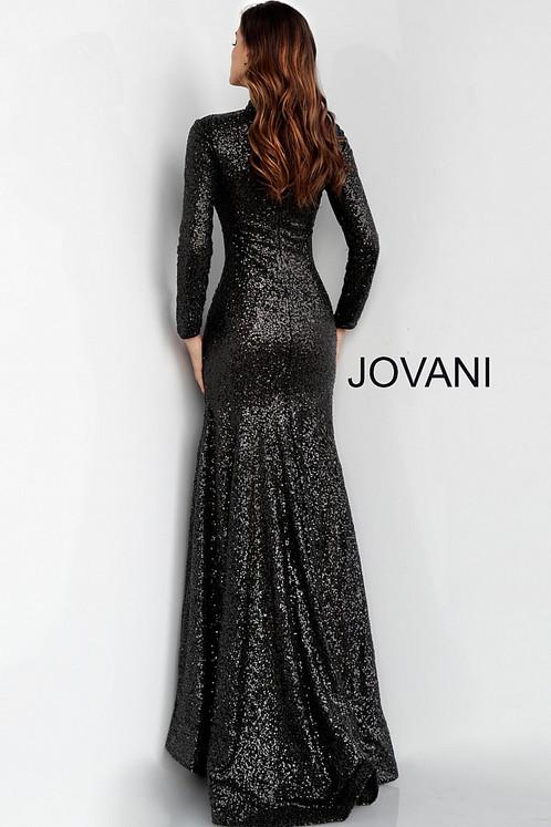 Платье JOVANI 63345