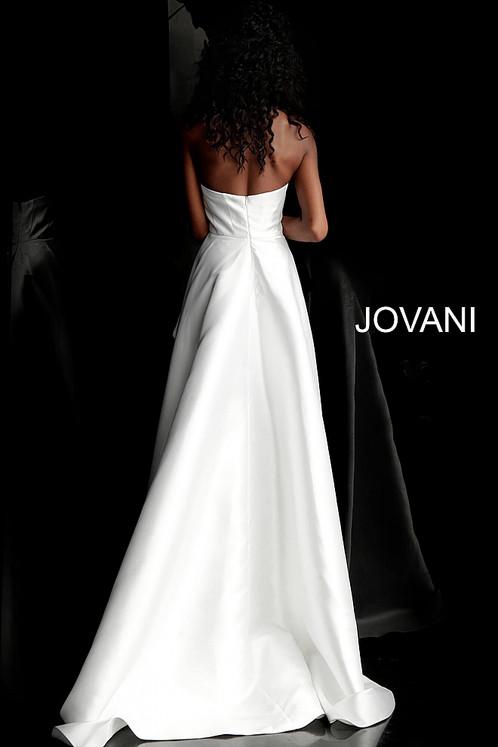Платье JOVANI 66852