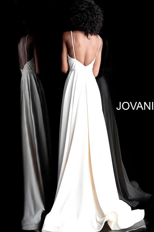 Платье JOVANI 66253