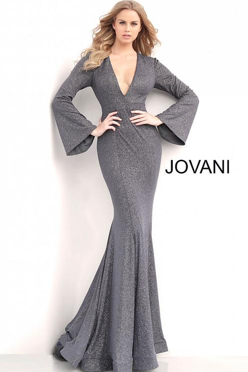 Платье JOVANI 63174