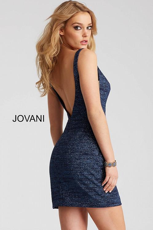 Платье JOVANI 45810