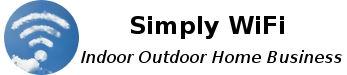 Simply WiFi is home wifi,business wifi,low cost wifi,rv park wifi,campground wifi
