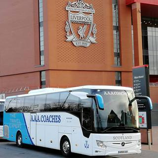 LiverpoolFC_Coaches.jpg