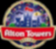 AltonTowers_Logo.png
