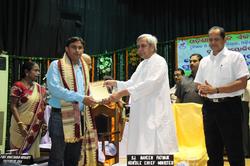 Award-OBA