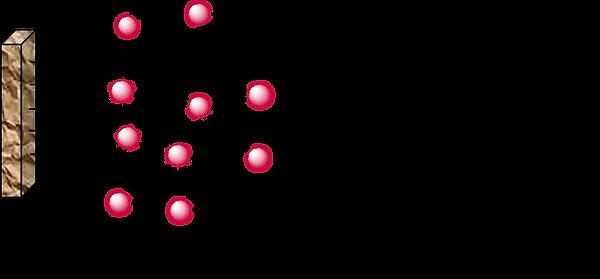 Electrochemical Sensing.png