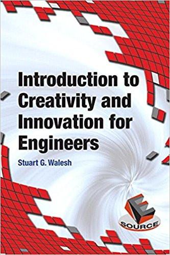 Introducción a la Creatividad e Innovación para Ingenieros