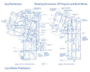 Leyendo Estructuras: 39 Proyectos y Trabajos Construidos