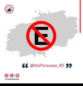 MalParqueao_RD
