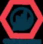 logo final rebranding.png