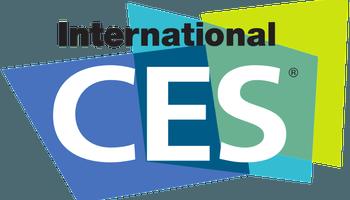 CES International