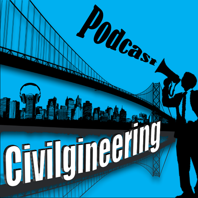 Civilgineering Podcast Temporada 1
