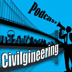 Civilgineering Podcast, Temporada 1