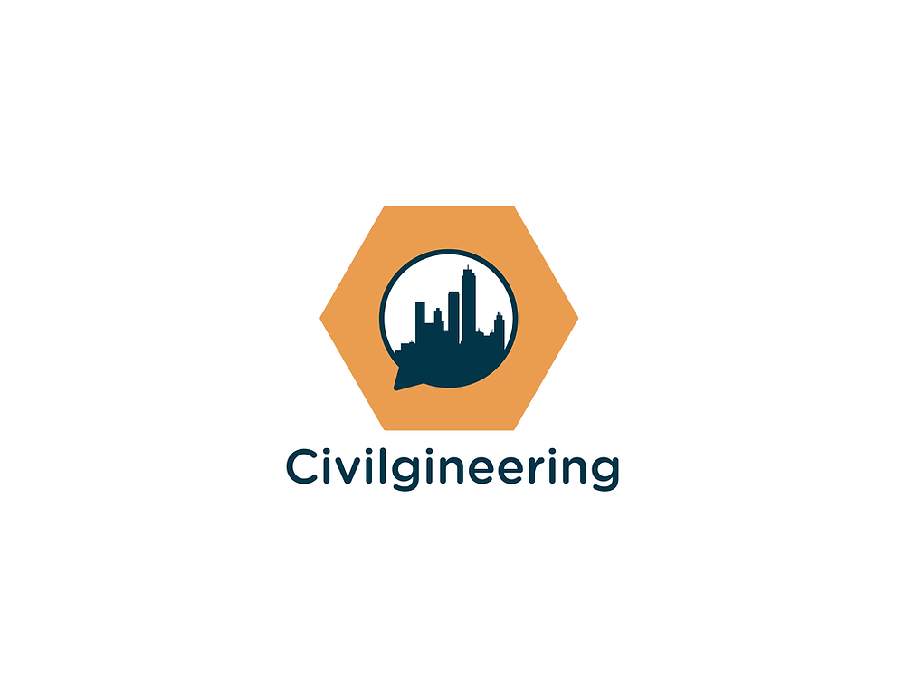 Civilgineering Temporada 2