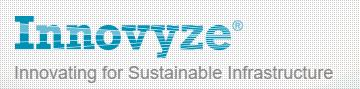 Innovyze Logo
