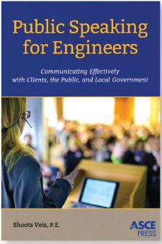 Hablar en Público para Ingenieros: Comunicarse de Manera Efectiva con los Clientes, el Público y el