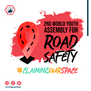2nd World Youth Assembly for Road Safety