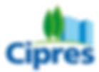 logo-Cipres2016.png