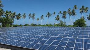 Generación de Energía Verde, ¿Una necesidad o solo un lujo?