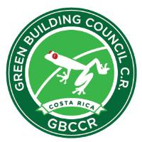 Green Building Council Costa Rica