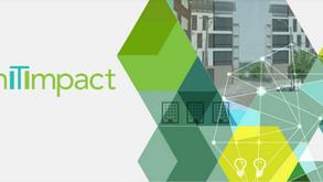PlanIT Impact