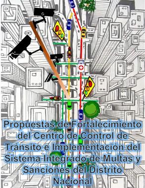 Diagnóstico y Situación Actual del Sistema de Transporte del Distrito Nacional