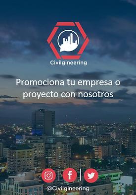 Promoción.png