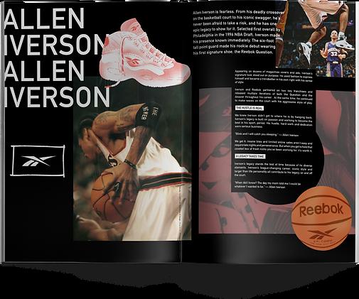 Magazine_Allen_Iverson_CSmith.png