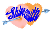 Shloecmith_Logo