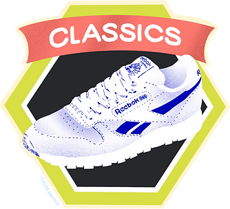 ChloeSmith_Reebok_Illustration_4.png