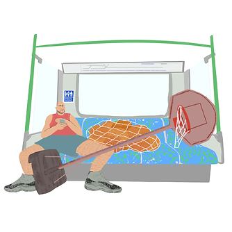 Chloe Smith - Seat Hogger.png