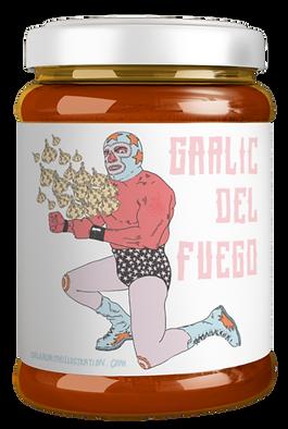 Garlic%20Del%20Fuego%20Jar_edited.png