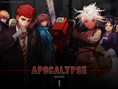 Apocalypse-1-