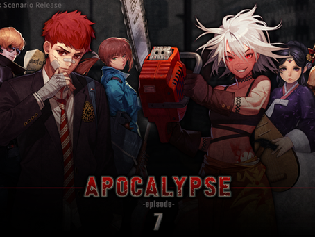 Apocalypse-7-