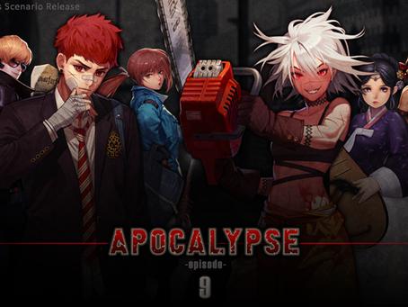 Apocalypse-9-