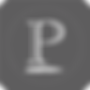all grey icon.png