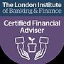 certifiedFinancialAdviserFinal.png