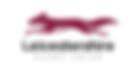 LRU Logo.png