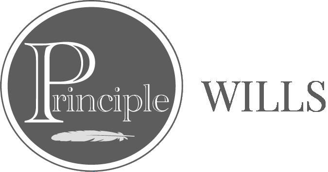 Principle Wills