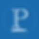 Blue Principle icon.png