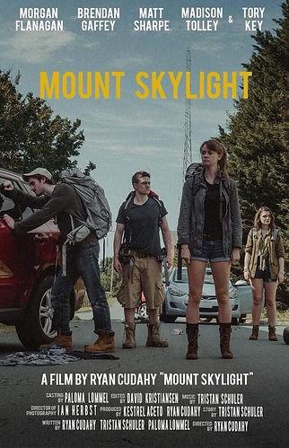 Mount Skylight - Poster.jpg