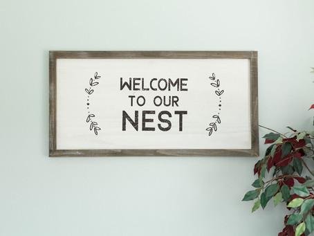 Eagles Nest expands as overdose deaths soar
