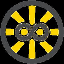 SAARA-Logo-CMYK_icon_300 (6).png