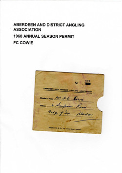 adaa1968permit-page-006