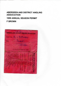 1959 adaa permit-page-001